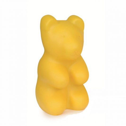 heico-Gummy-bear-yellow