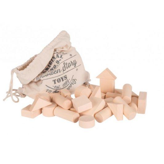 limewood-blocks-in-sack