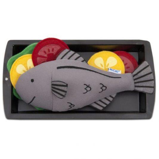 micki-fish-in-oven-1029