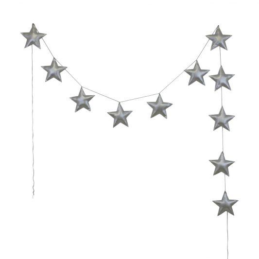 mini-star-garland-iridescent-silver-low-def.jpg