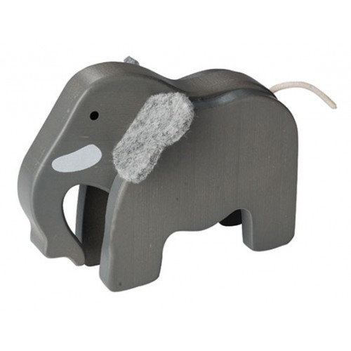 33549-Everearth-Elephant2-500x500