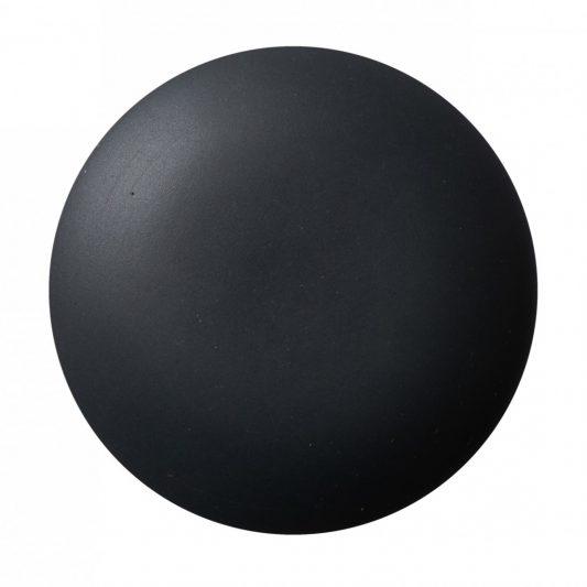 ANNEBLACK_BLACK_MEGA