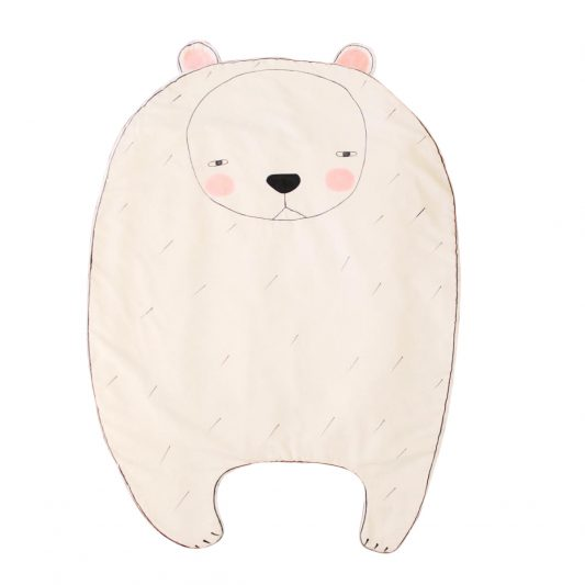 APPI Studio - Playmat Bear