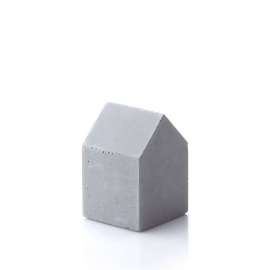 APPLICATA-CONCRETE SMALL