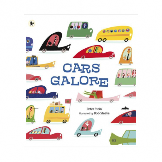 Cars_Galore