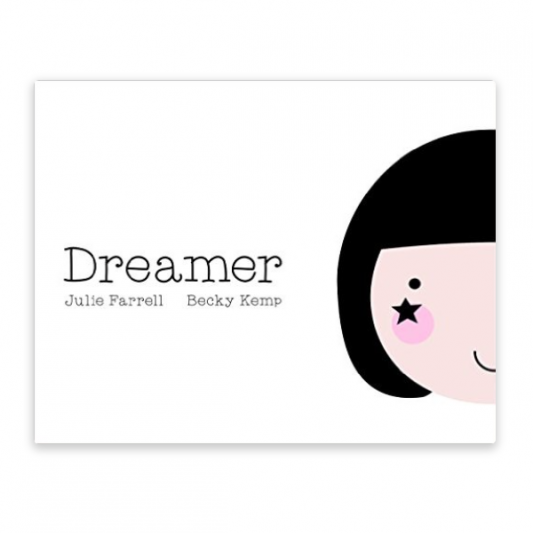 Dreamer_Birdie_Book_by_Julie_Farrell