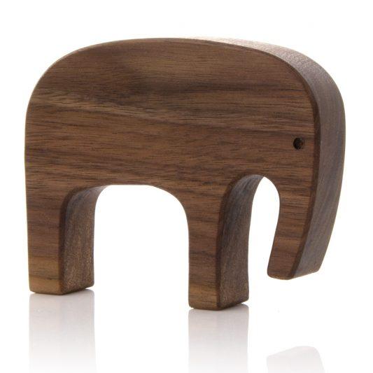 Elephant-angle-2