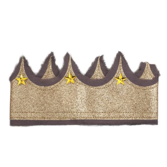 Glitter crown DS20 Low Def jpg