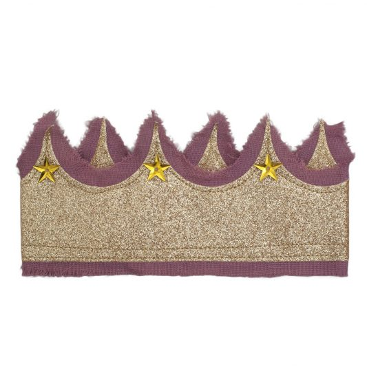 Glitter crown DS25 Low Def jpg