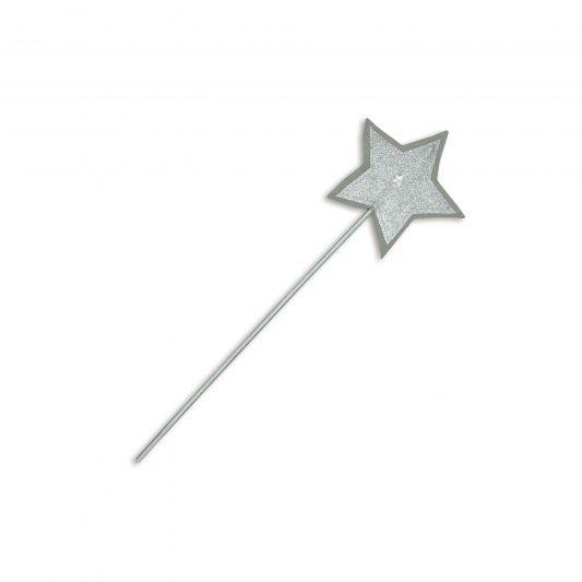 Glitter star wand DS19 Low Def jpg