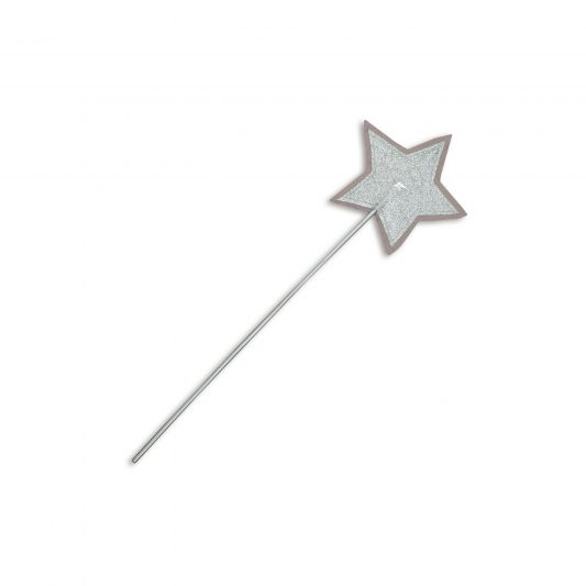 Glitter star wand DS7 Low Def jpg