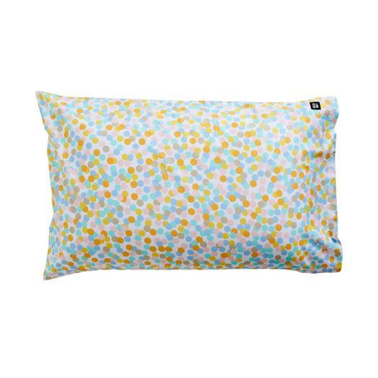 Sprinkle pillowcase