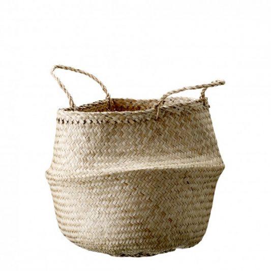 basket-seagrass