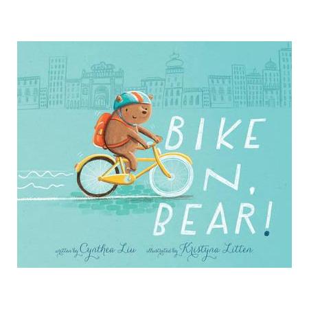 bike-on-bear-