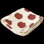 bobo-choses-baby-towel-bobo-choses-baby-towel-apple