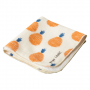bobo-choses-maison-baby-towel-pineapple