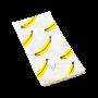 bobo-choses-tenugui-hand-towel-bobo-choses-baby-towel-banana