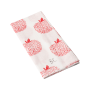 bobo-choses-tenugui-hand-towel-bobo-choses-tenugui-hand-towel-apple