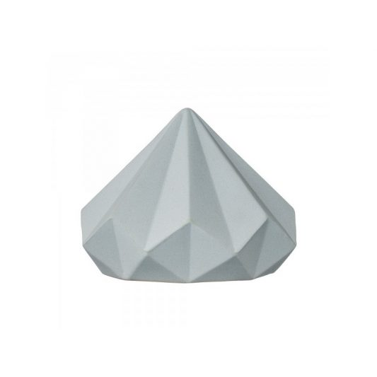 deco-diamond-