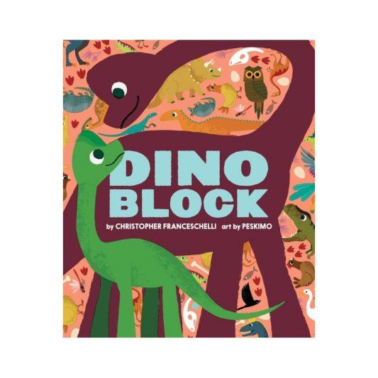 dinoblock-0