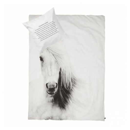 horse-junior-duvet-cover-case-100x140