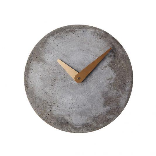 huntingforgeorge-clock-churchill