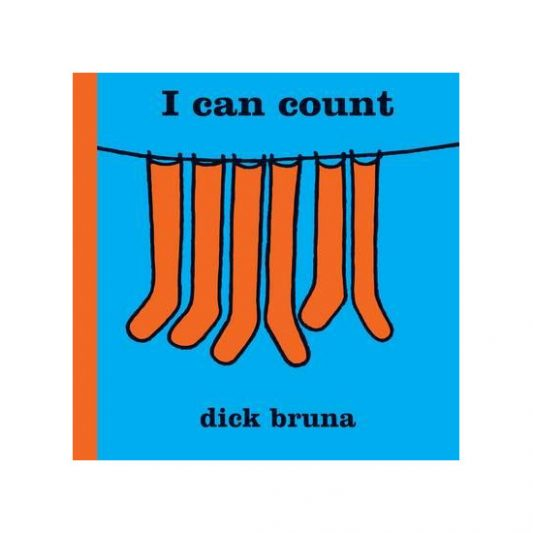 i-can-count