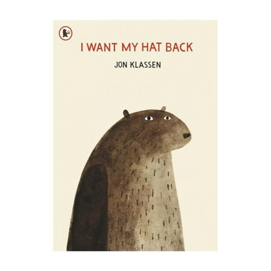 i-want-my-hat-back