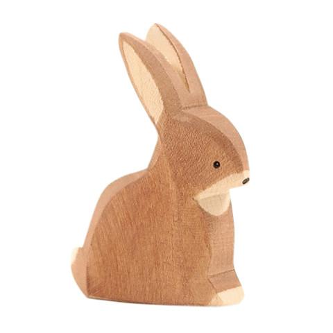 ostheimer_Sitting_rabbit_large