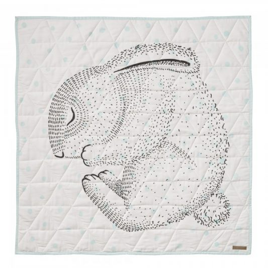 quilted-baby-blanket