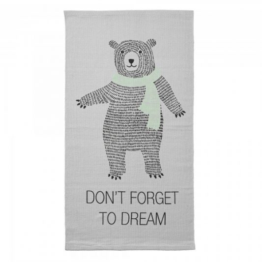 rug-don-t-forget-to-dream-cotton-rug-120cm