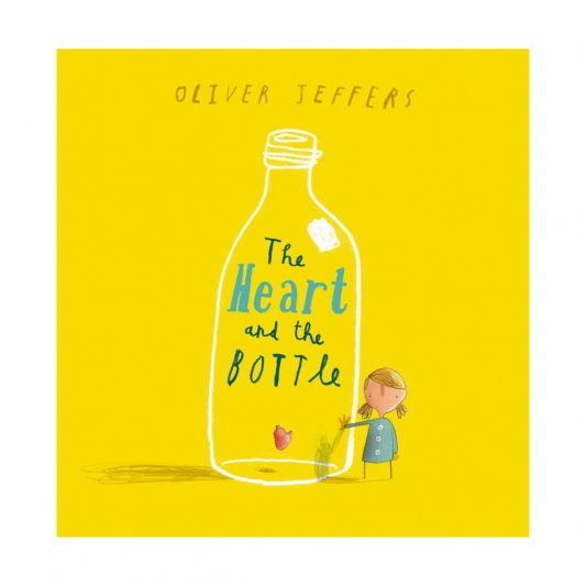 the-heart-and-the-bottle