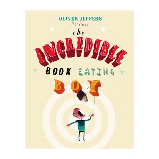 the-incredible-book-eating-boy