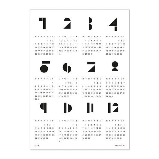 2016_Bauklotz_kalender_weiß_1x1web