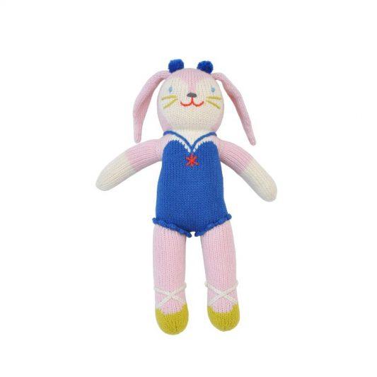 BLA BLA Bunny Mirabelle Mini