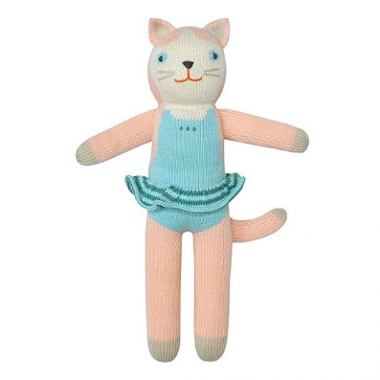 BLABLA SPALSH CAT