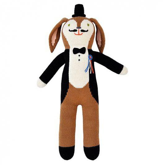 Blabla-Kids-Balthazar-Bunny