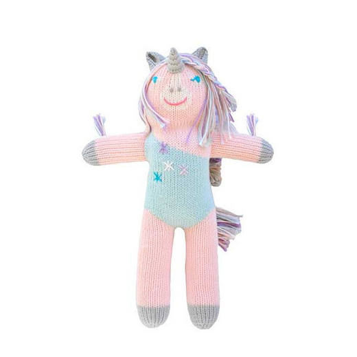 Blabla_Doll_Confetti_the_Unicorn_Mini_large_c60bd793-7591-4fd6-87c4-dba50d1ce260_1024x1024