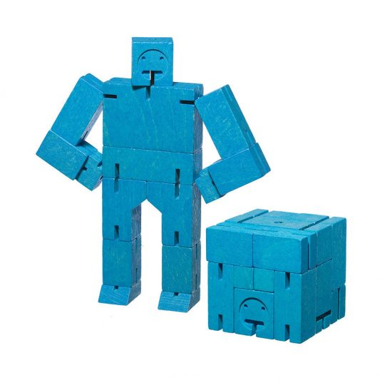 Cubebot_Small_-_Blue