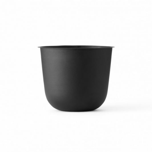 Menu_Wire_Pot_Norm_Architects_Black-1280x9301-881x640