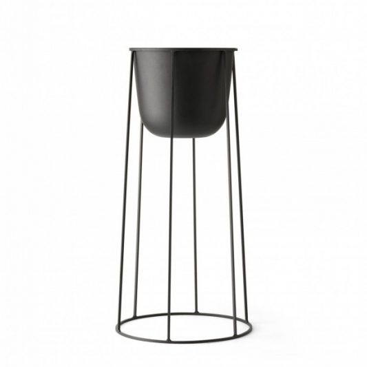 Menu_Wire_Pot_Wire_Base_606_Norm_Architects_Black-1225x12801-613x640
