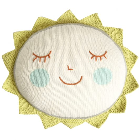 PILLOW_SUN - site