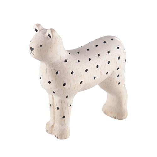 T-lab_polepole_animal_Cheetah_1024x1024