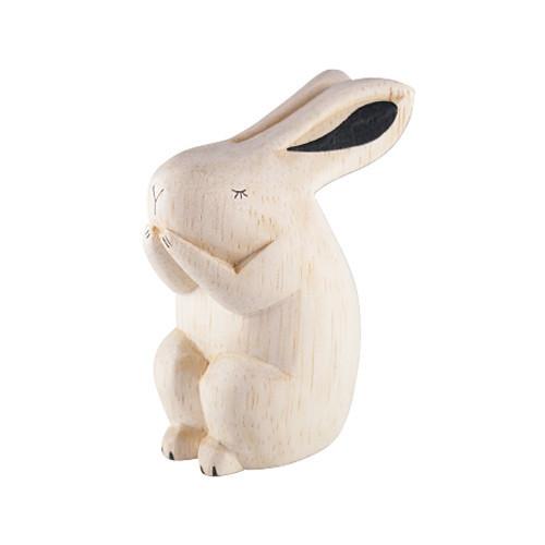 T-lab_polepole_animal_Rabbit_1024x1024
