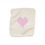 Yarning_Made_Pink_Heart