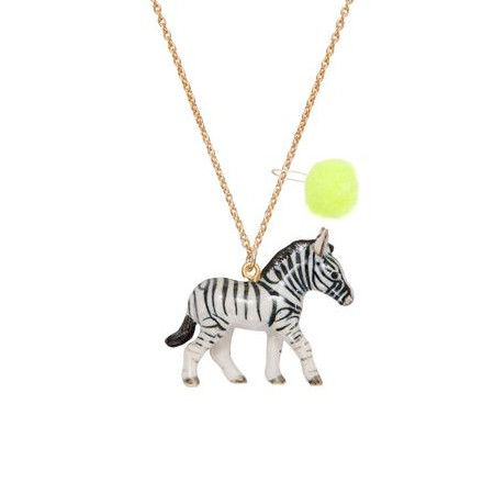 Zebra-Necklace-zoom