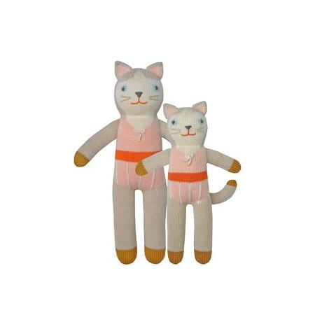 giant blabla dolls #10