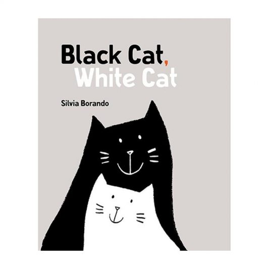 black-cat-white-cat
