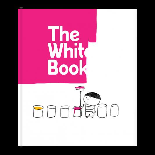 cover.bianco.big