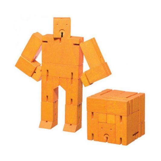 cubebot-small-set-orange